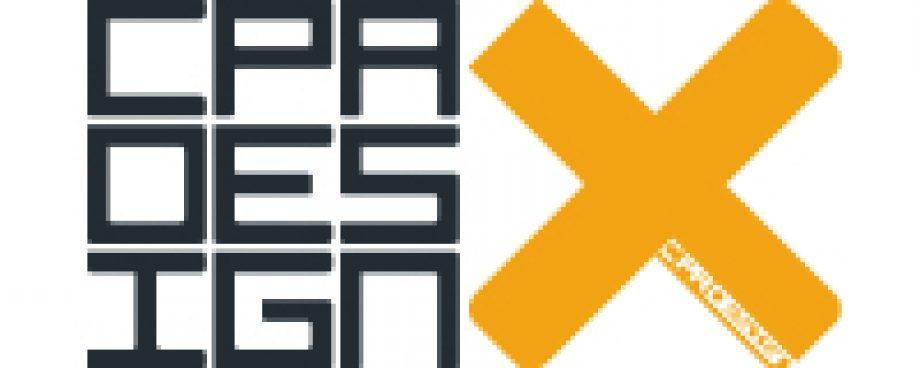 cropped-logo_bas_cpadesign.jpg