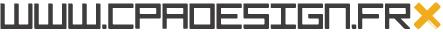 logo_en_tete