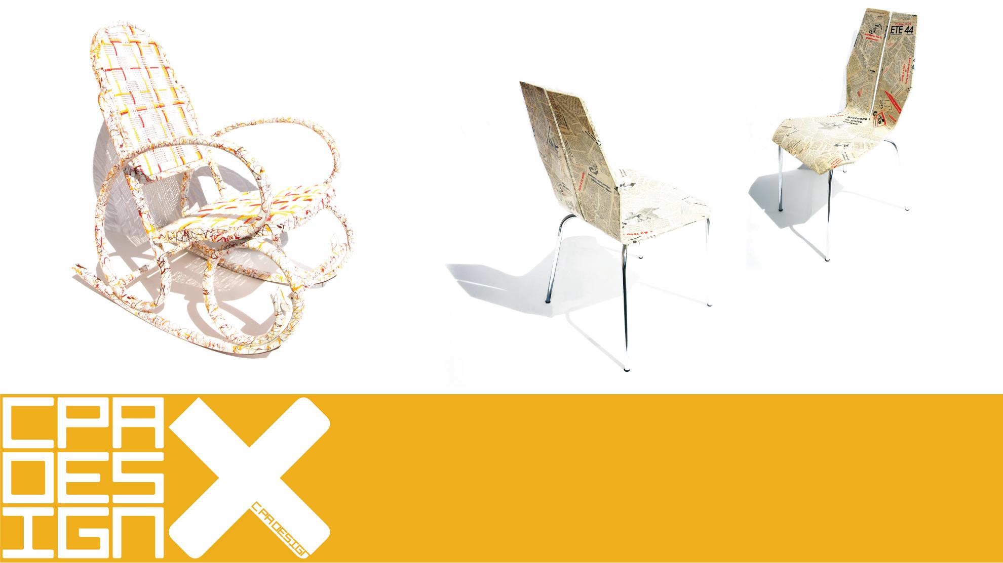c_pa_design_produit_design_mobilier_realisation_conception_prototype