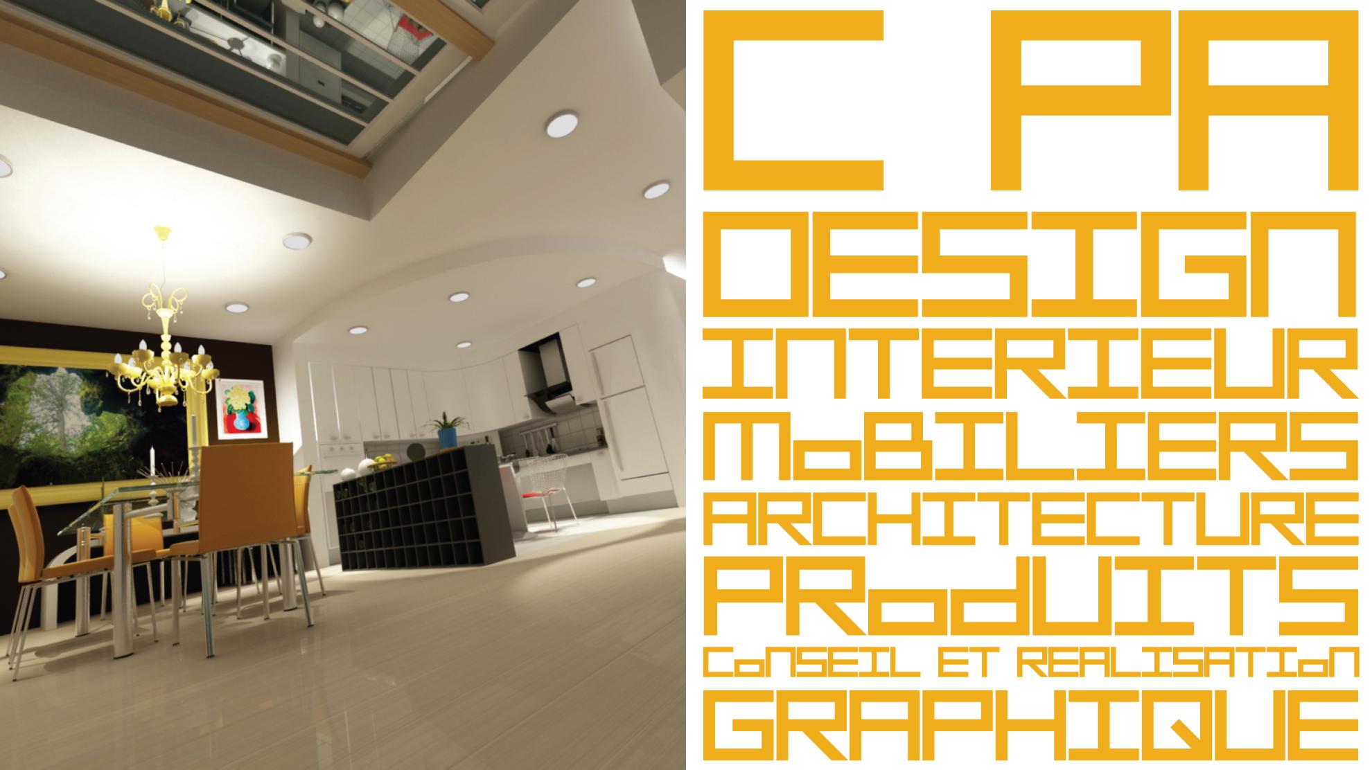 c_pa_design_produit_design_mobilier_realisation_conception_prototype_4