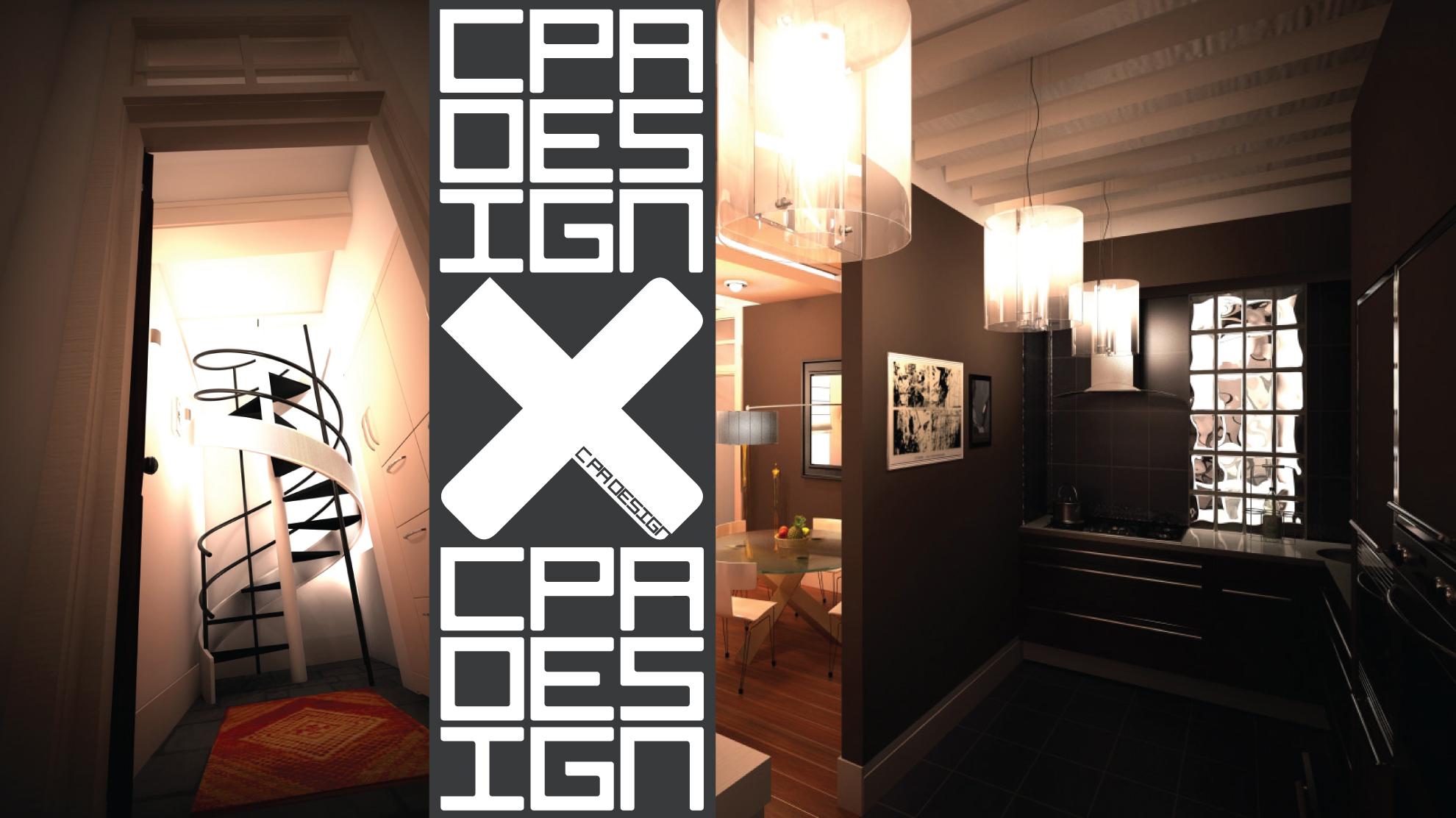 c_pa_design_produit_design_mobilier_realisation_conception_prototype_3