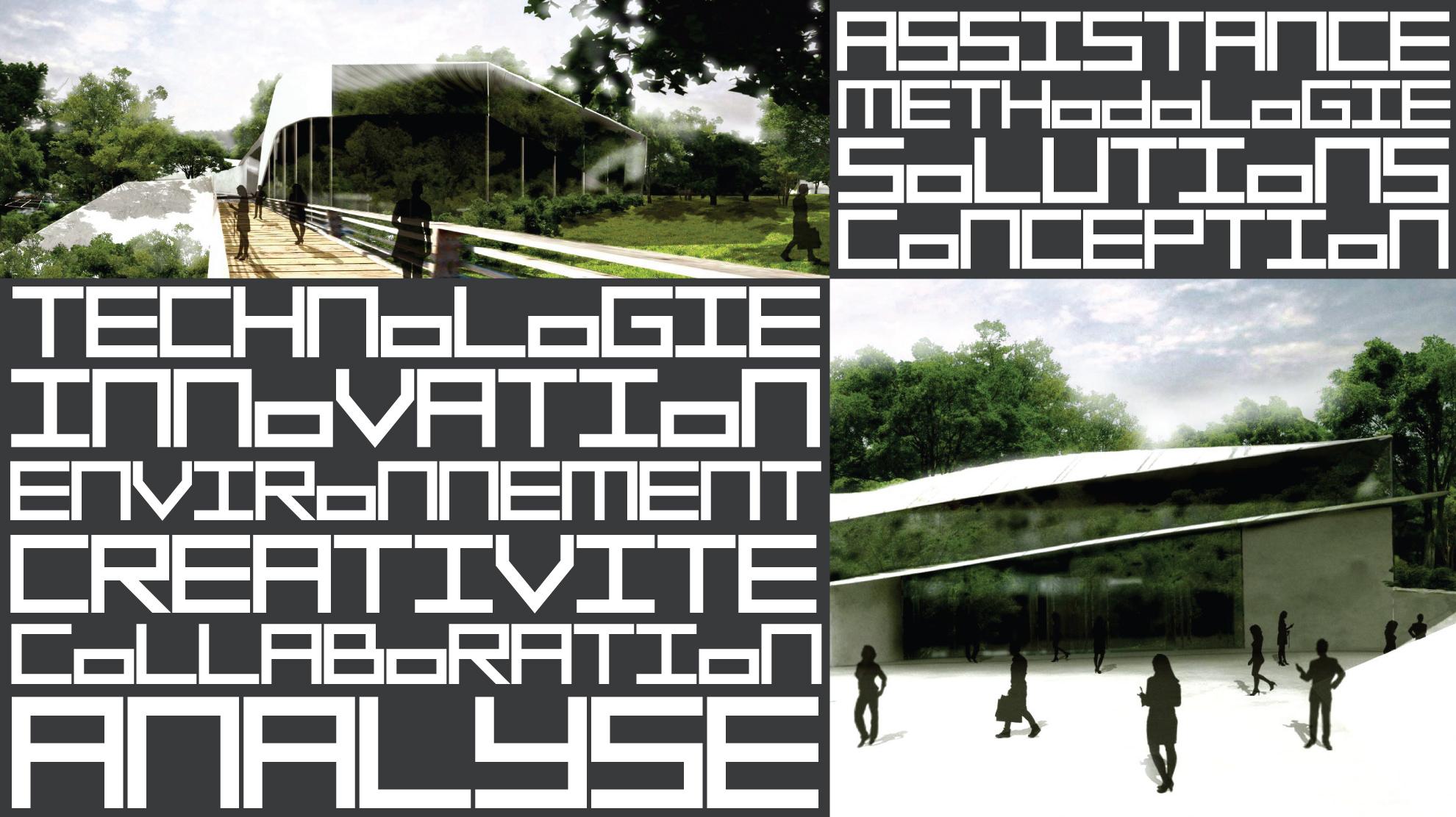 c_pa_design_produit_design_mobilier_realisation_conception_prototype_6