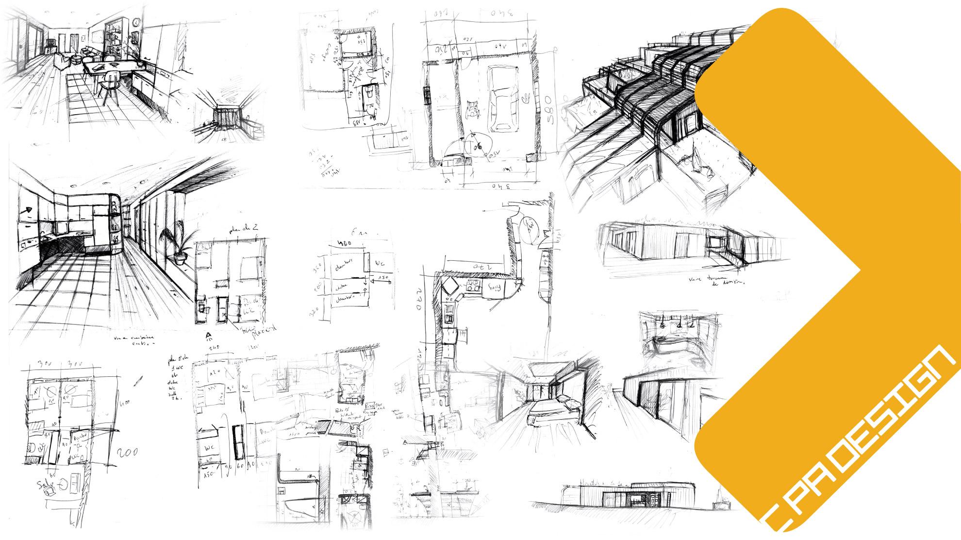 c_pa_design_interieur-architecture-permis-de-contruire_mobilier-transport-serie_innovation_relation_ecoute_unique_realisation_conception_prototype_realisation-projet