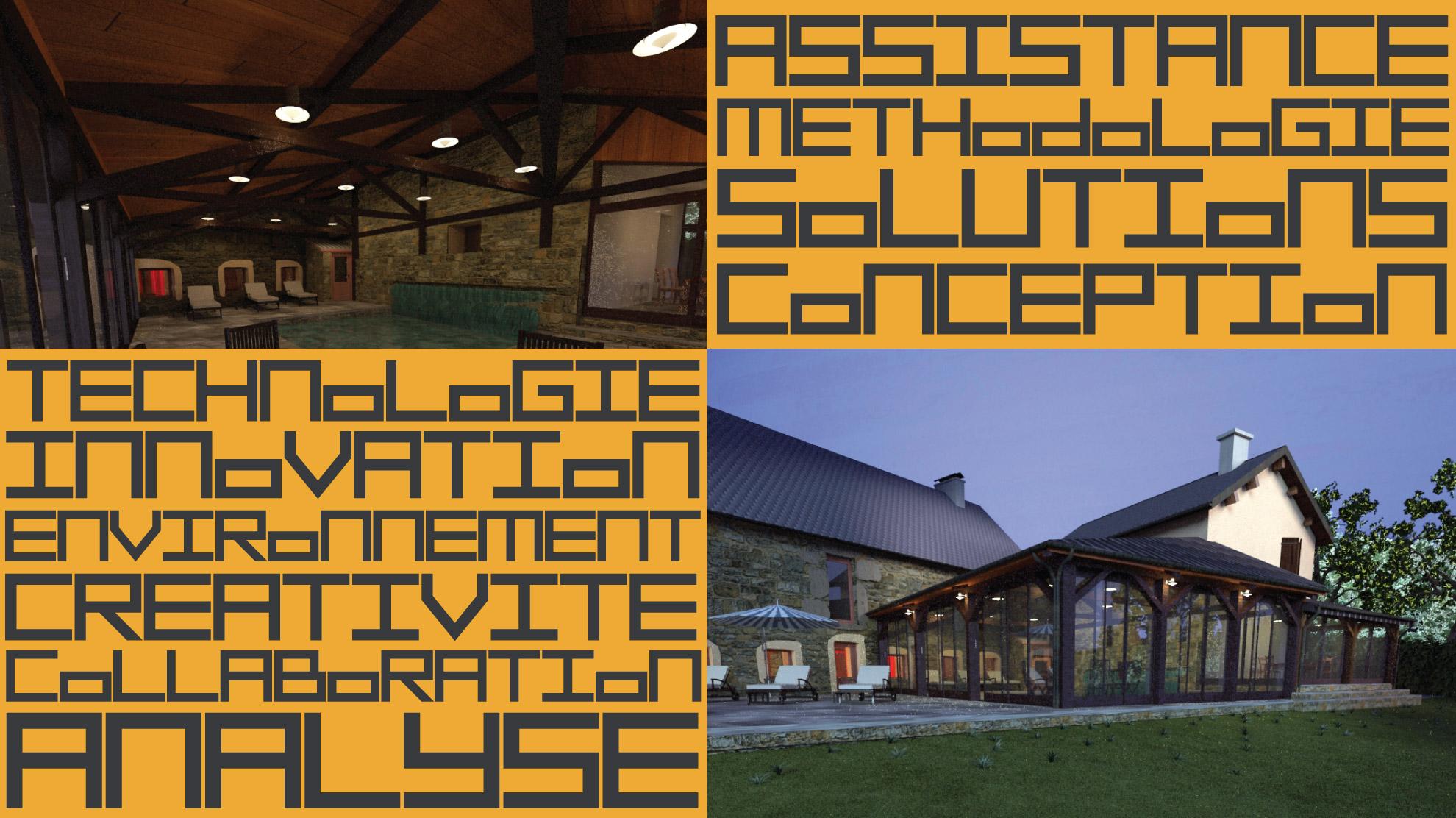 c_pa_design_produit_design_image_illustration-3d_realisation_archi_int-realiste