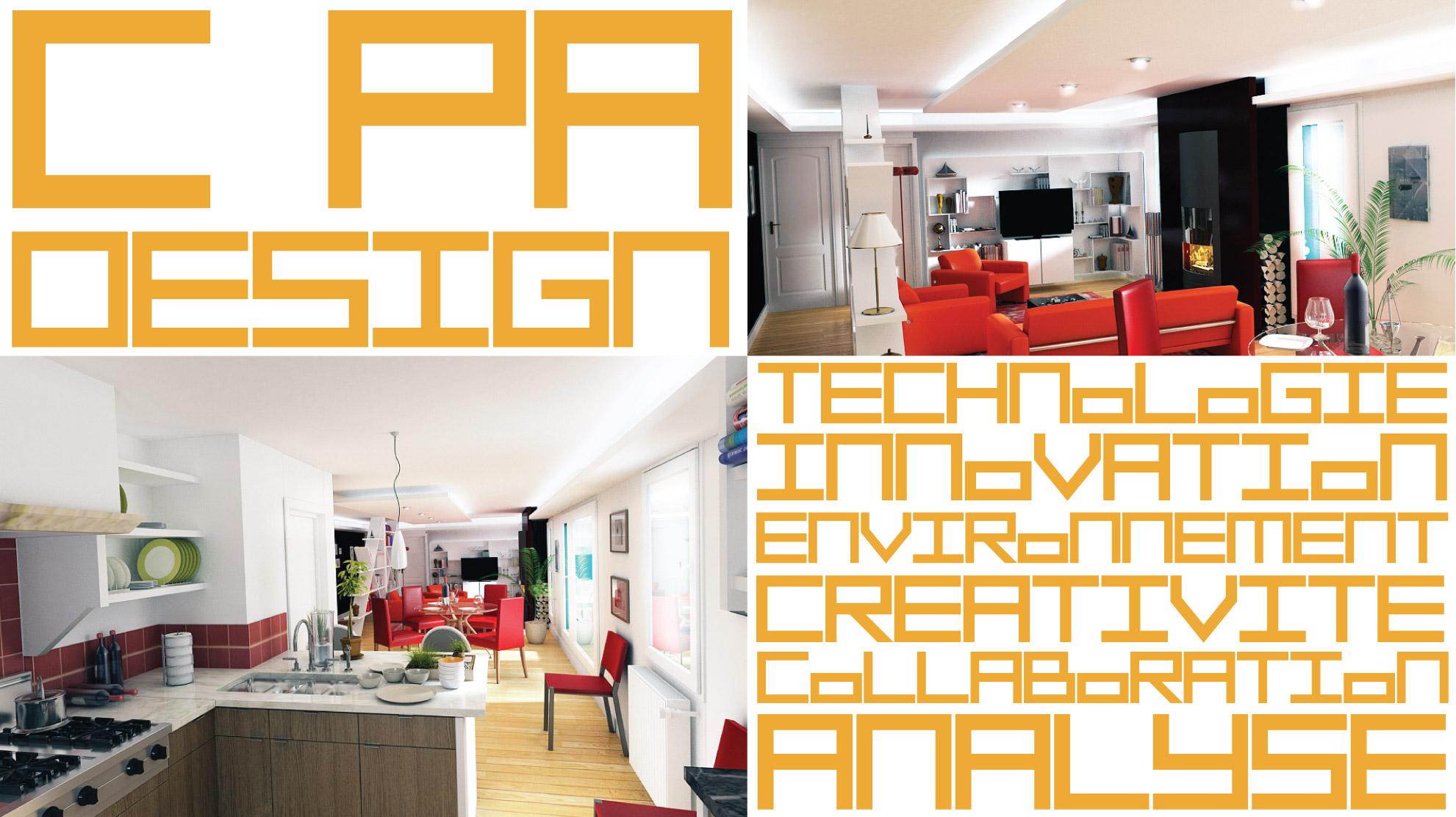 c_pa_design_produit_design_mobilier_3d_image_architecture-interieure (1)