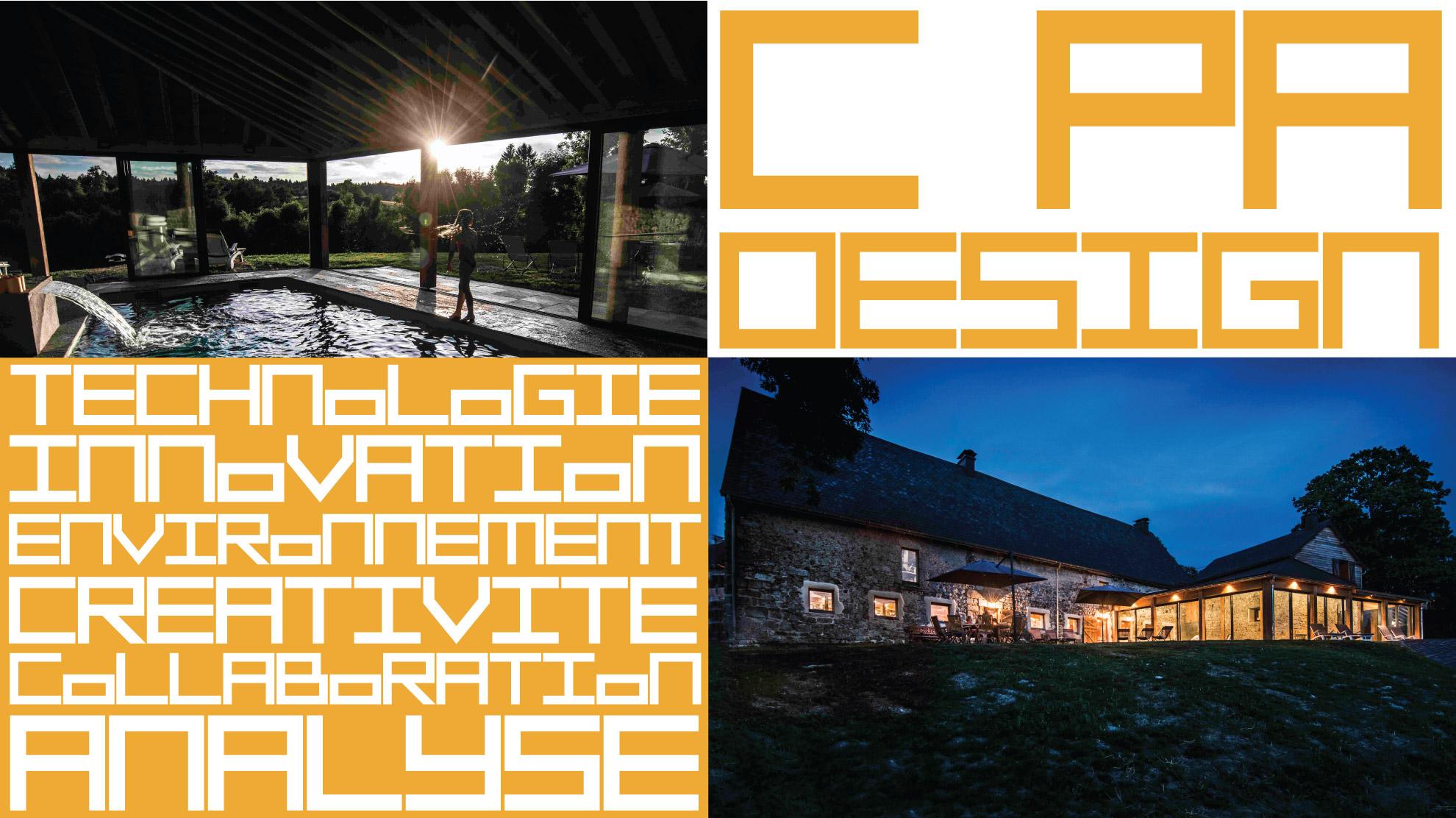 c_pa_design_produit_design_mobilier_realisation_architecture-interieure (1)