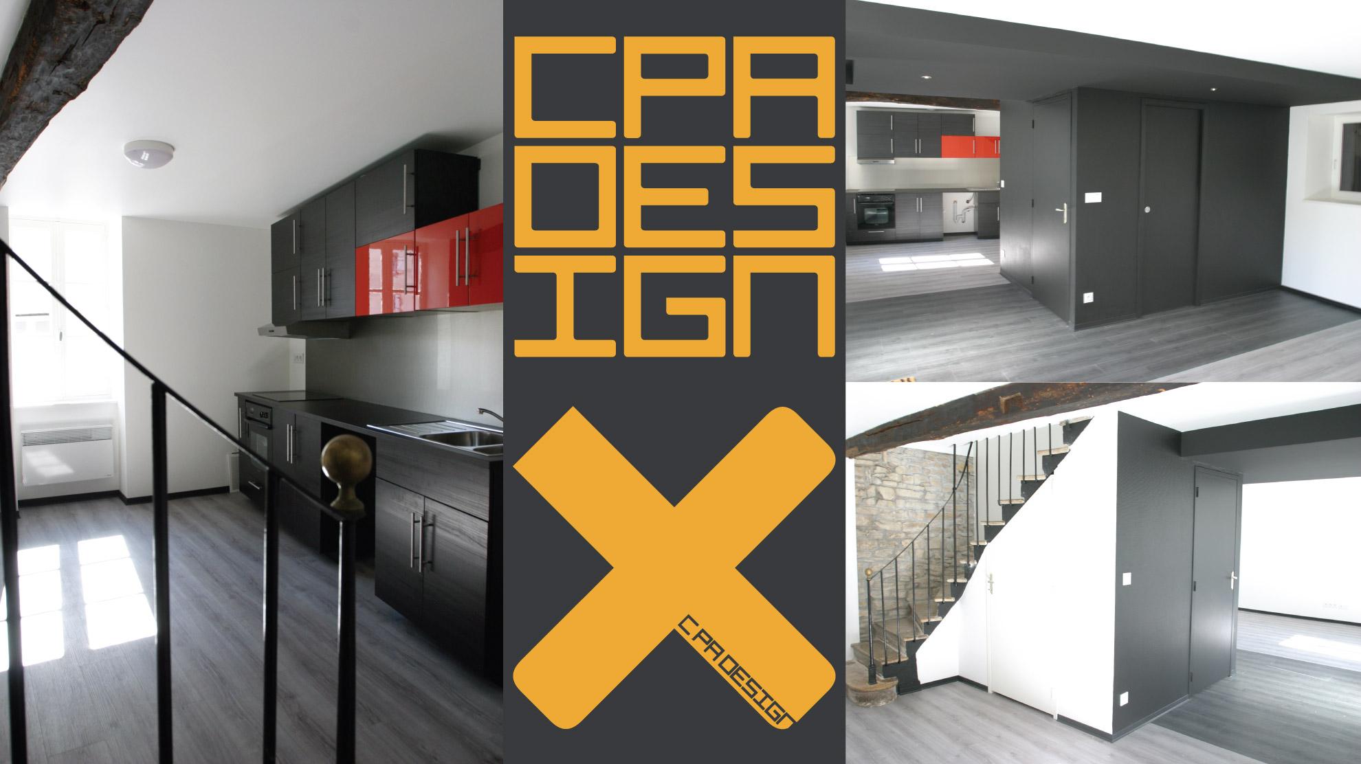 c_pa_design_produit_design_mobilier_realisation_architecture-interieure (3)