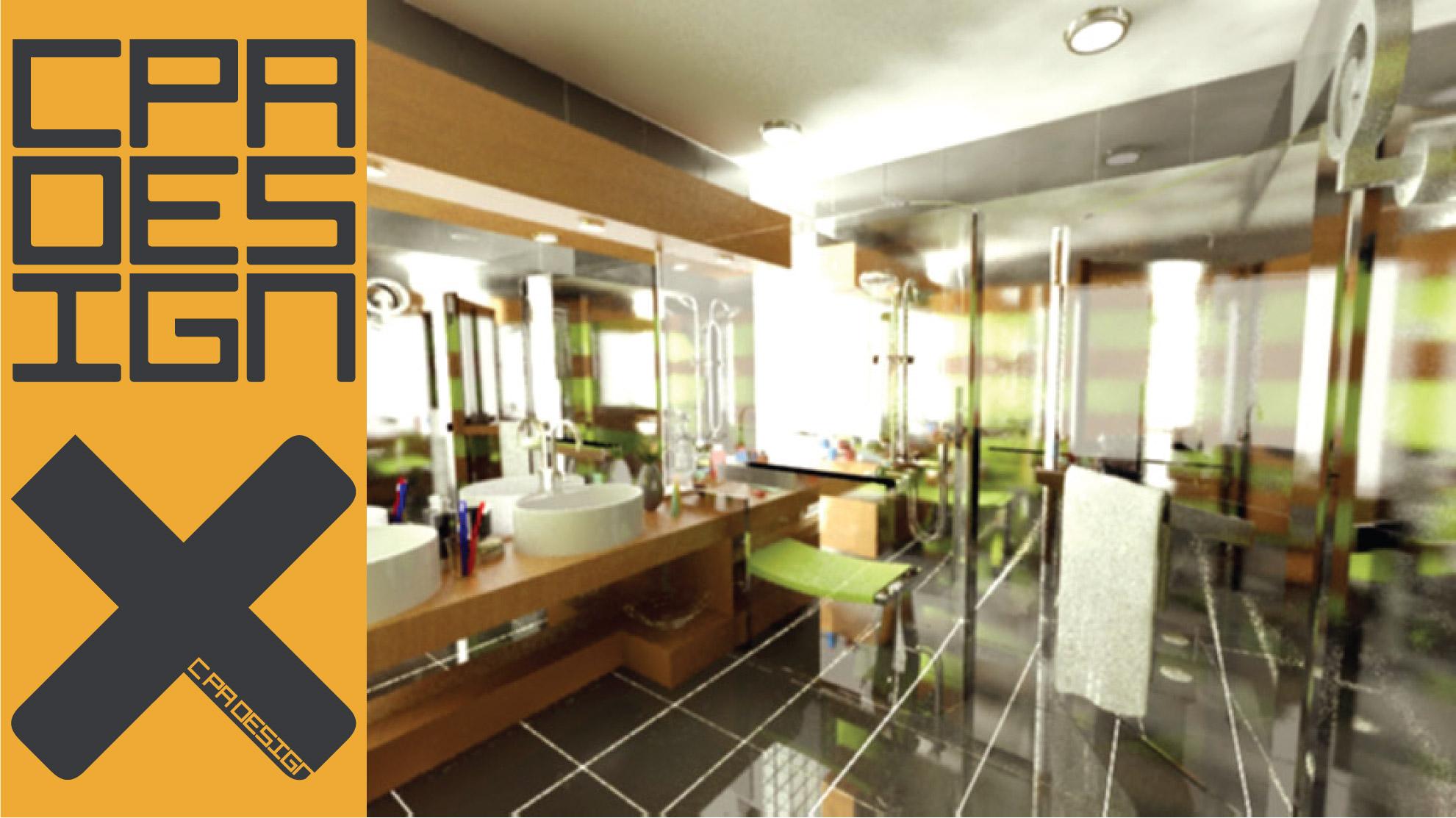 c_pa_design_produit_design_mobilier_realisation_architecture-interieure-3d-photo-realiste