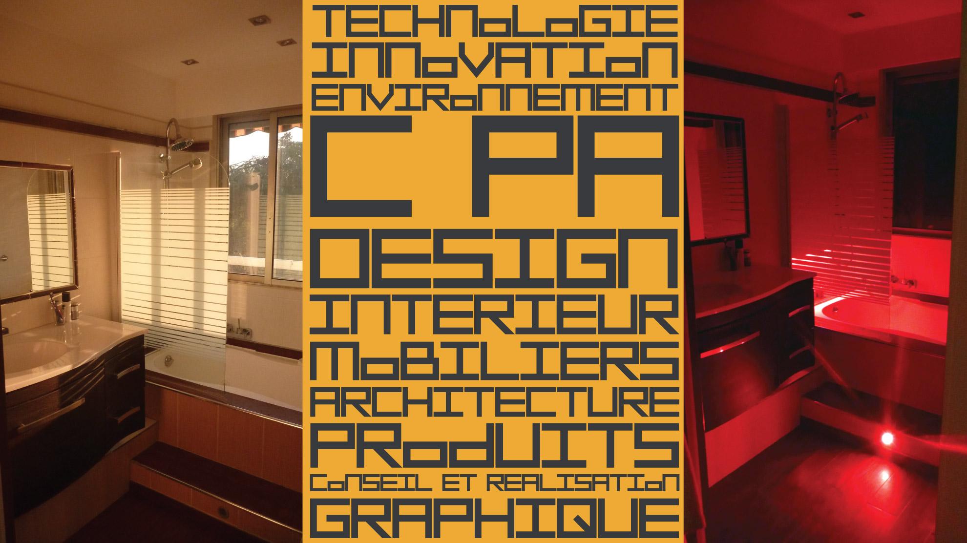 c_pa_design_produit_design_mobilier_realisation_architecture-interieure (4)