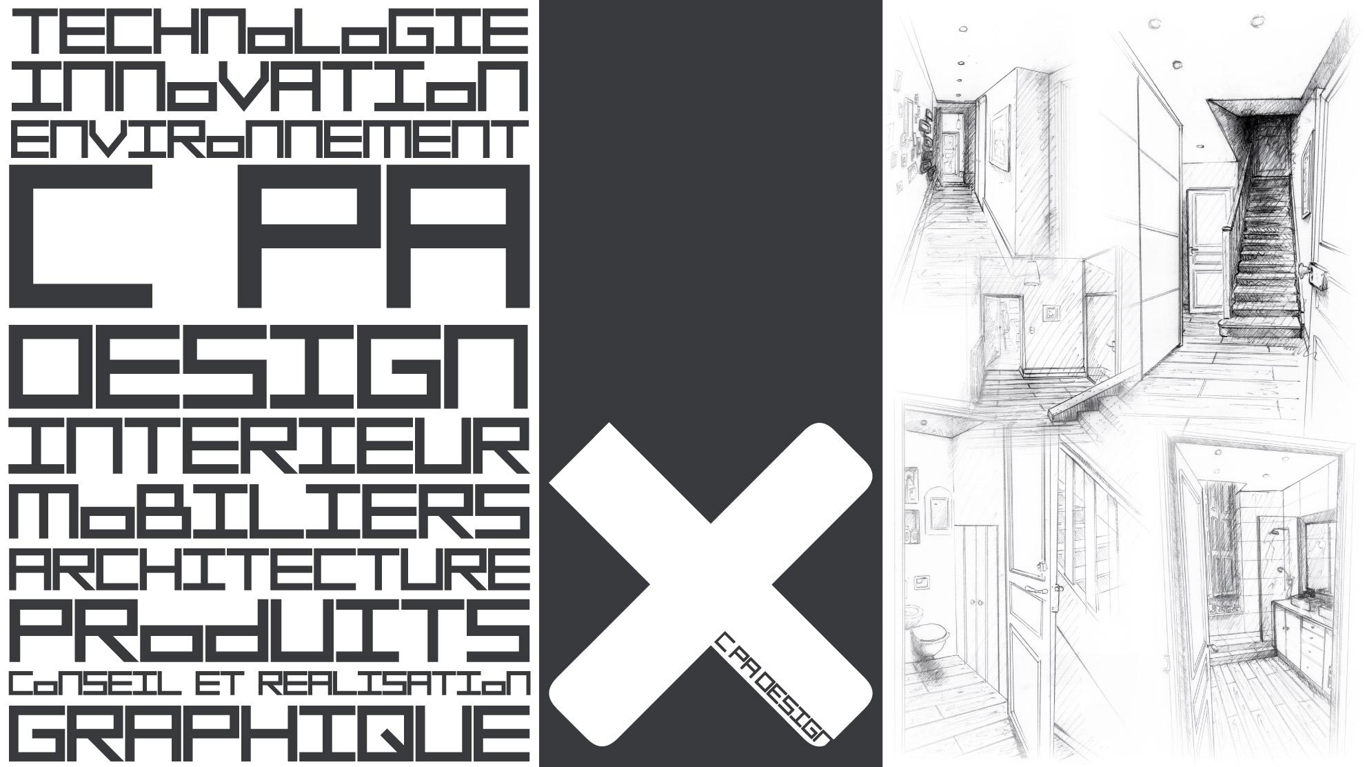 c_pa_design_produit_design_mobilier_realisation_architecture-interieure-croquis