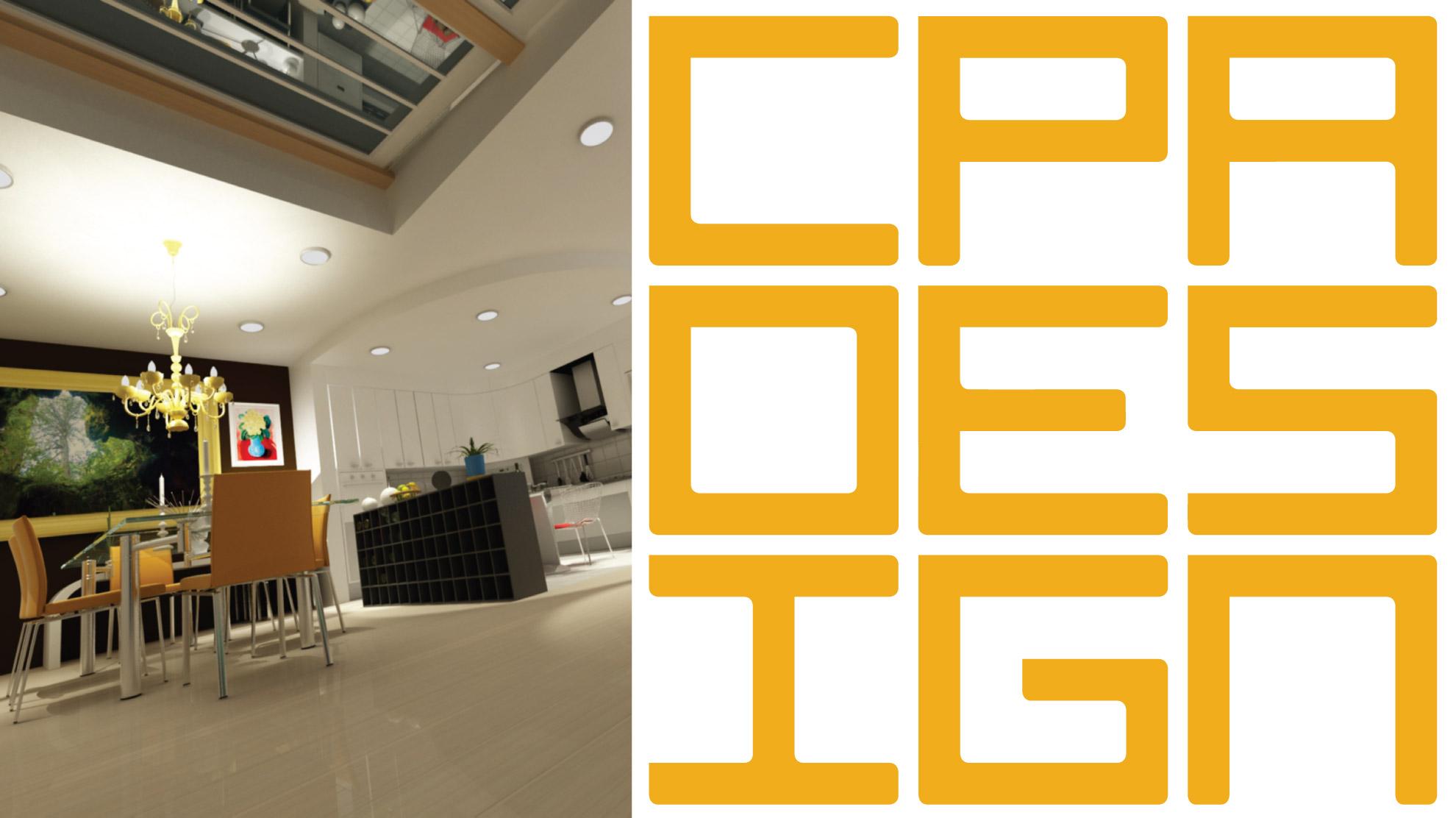 c_pa_design_produit_design_mobilier_realisation_conception_3d