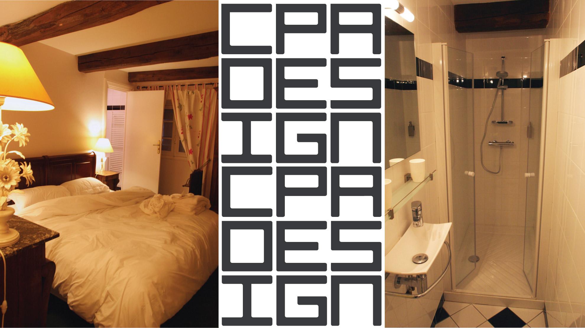 c_pa_design_produit_design_mobilier_realisation_conception_architercture-intérieur