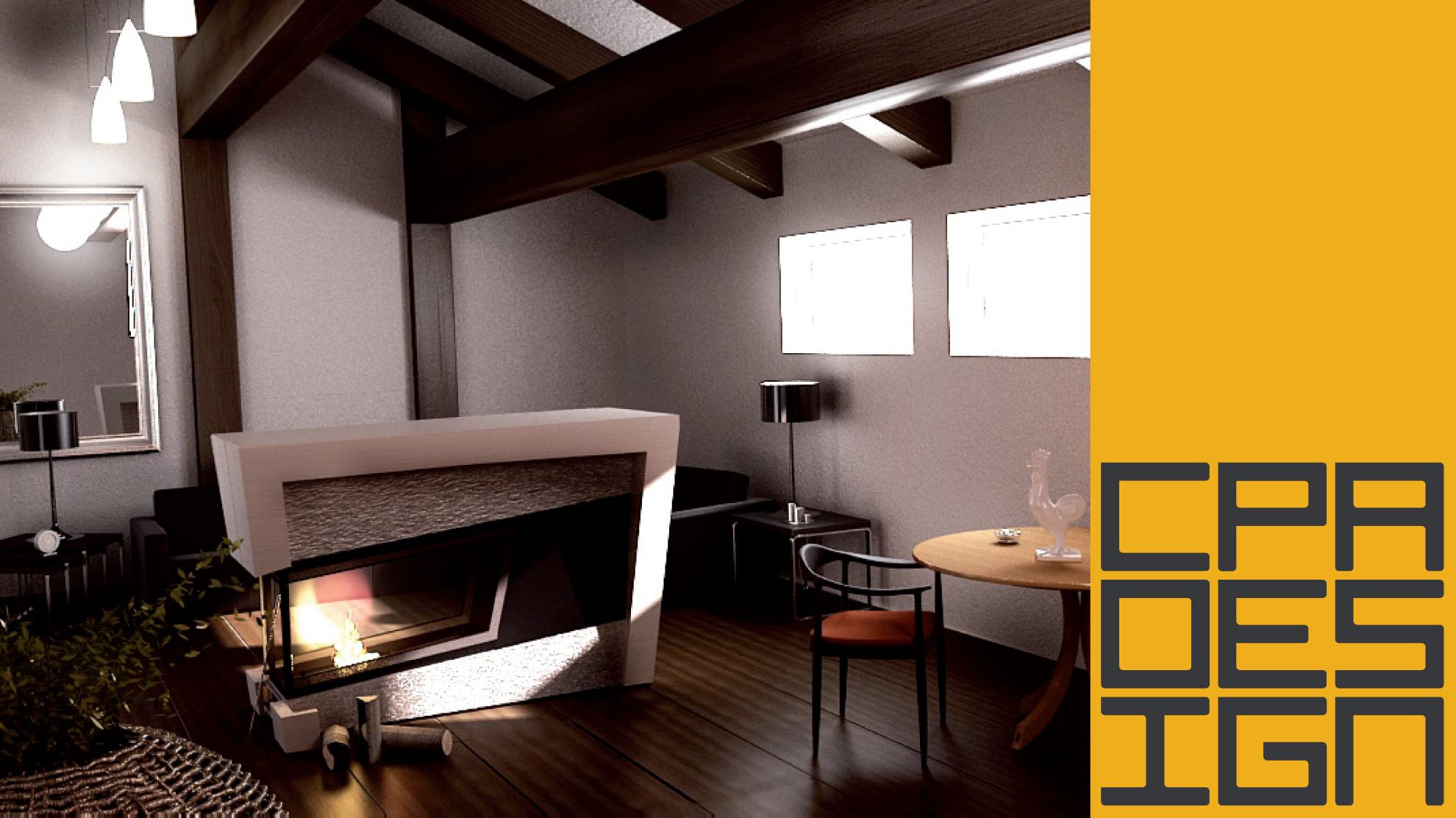 c_pa_design_-perspective-insertion-produit_milieu-réalité-élément-3d