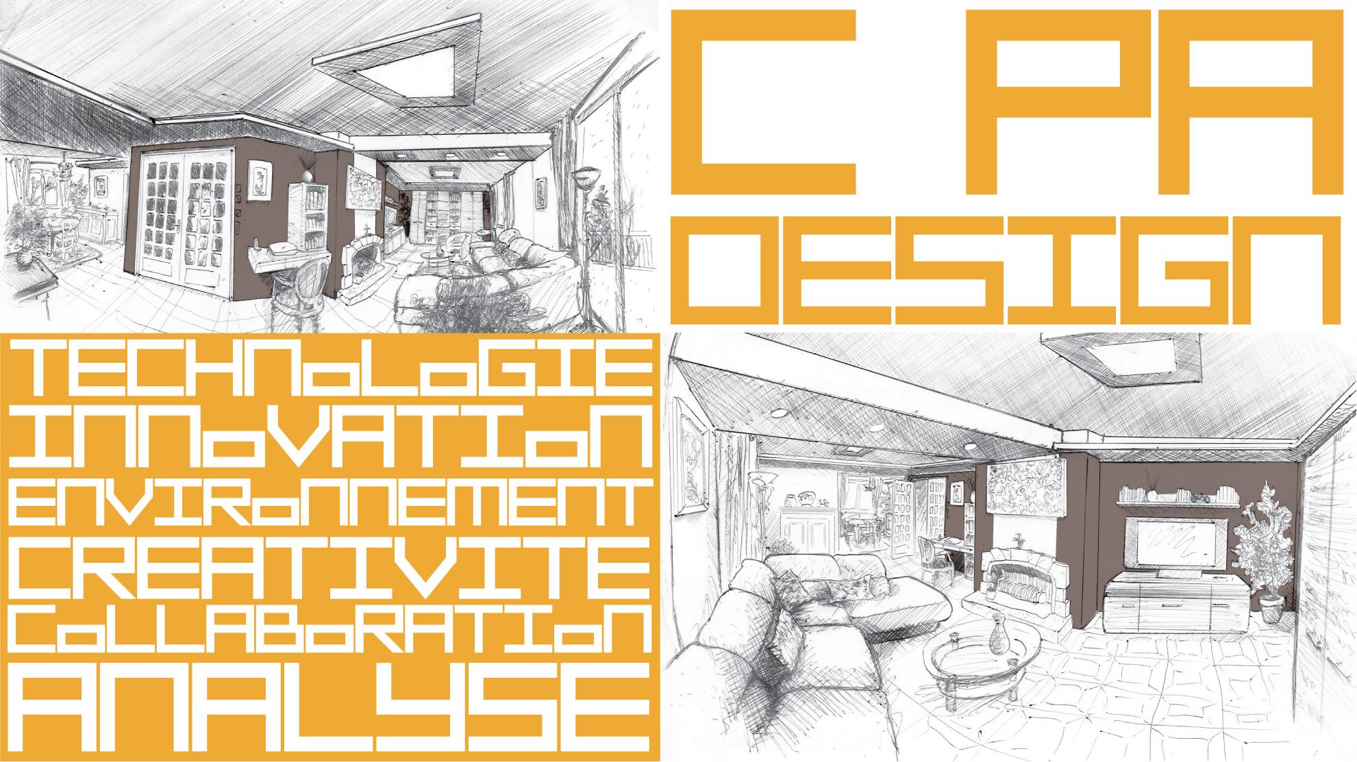 c_pa_design_interieur-architecture-permis-de-contruire_mobilier-transport-serie_innovation_relation_ecoute_unique_realisation_conception_prototype_realisation-projet-1