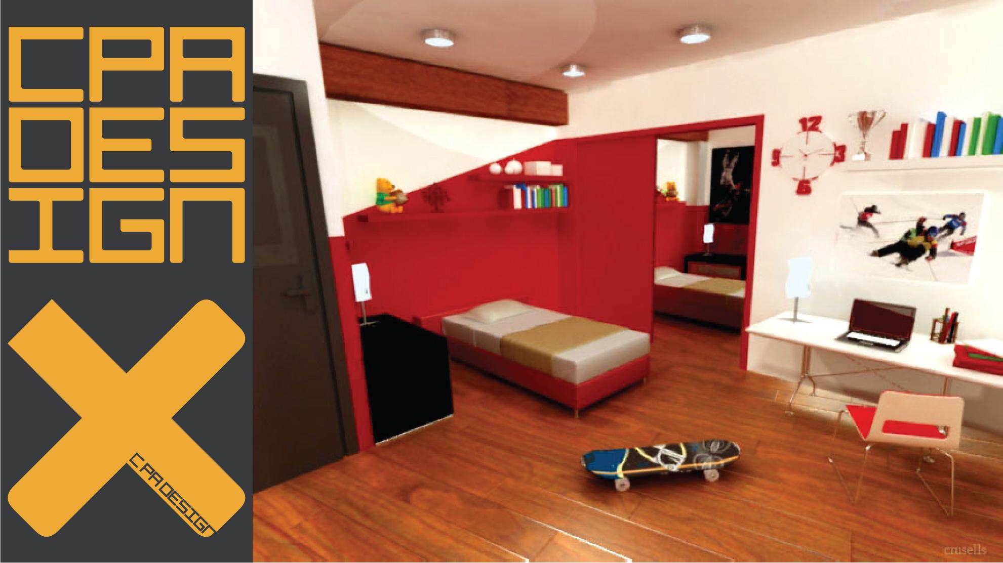 c_pa_design_mobilier_realisation_architecture-interieure-3d-photo-realiste-pro