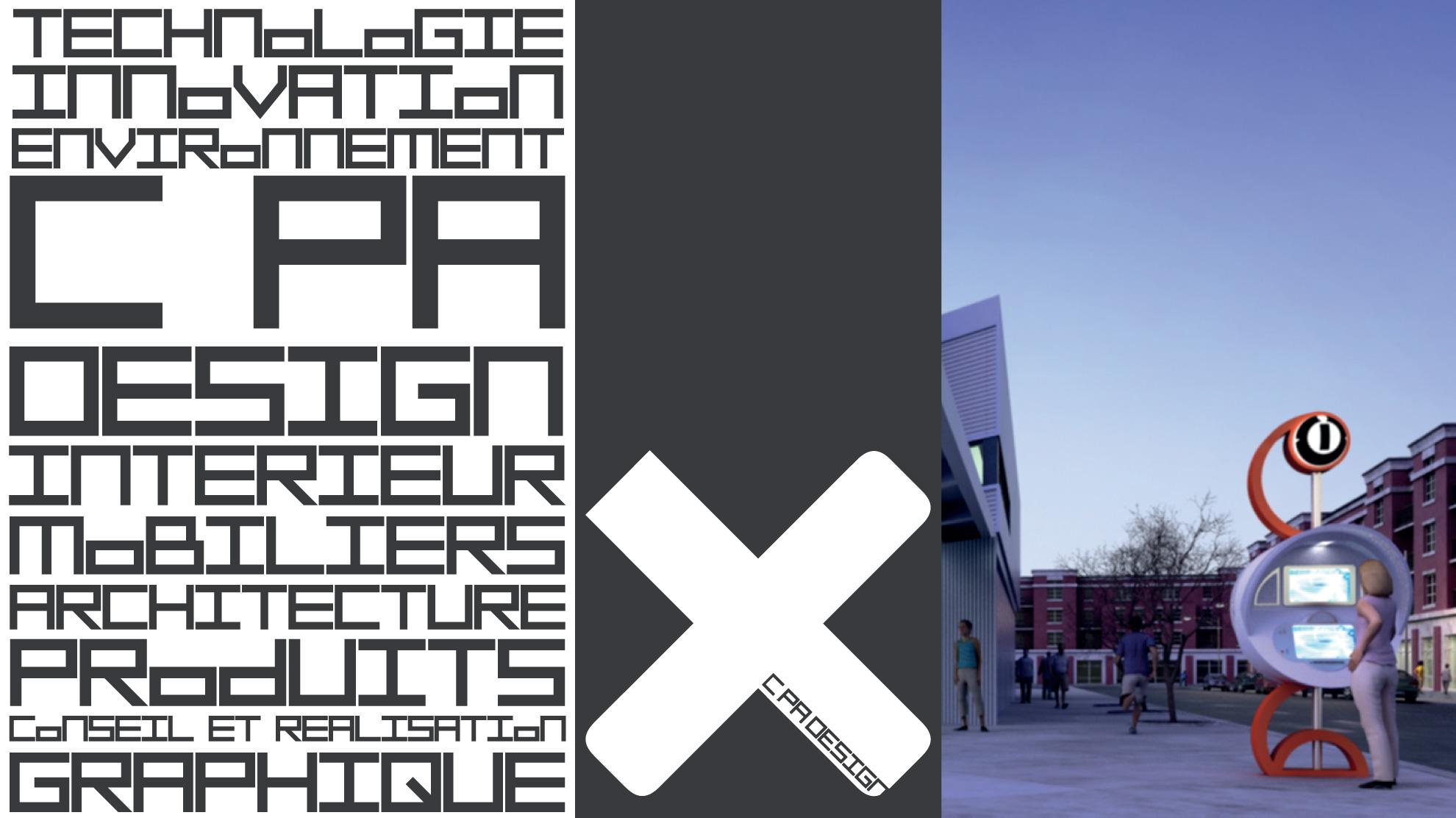 c_pa_design_produit_3d-rendu-modélisation