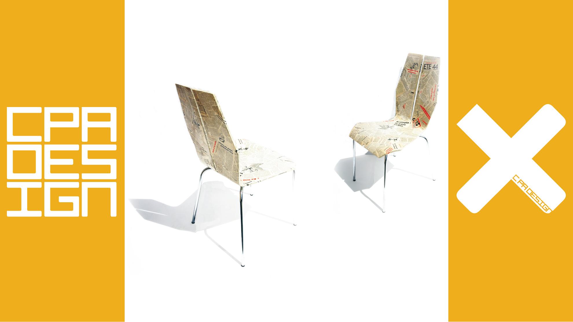 c_pa_design_produit_concept-innovation-prototype-réalisation-chaise