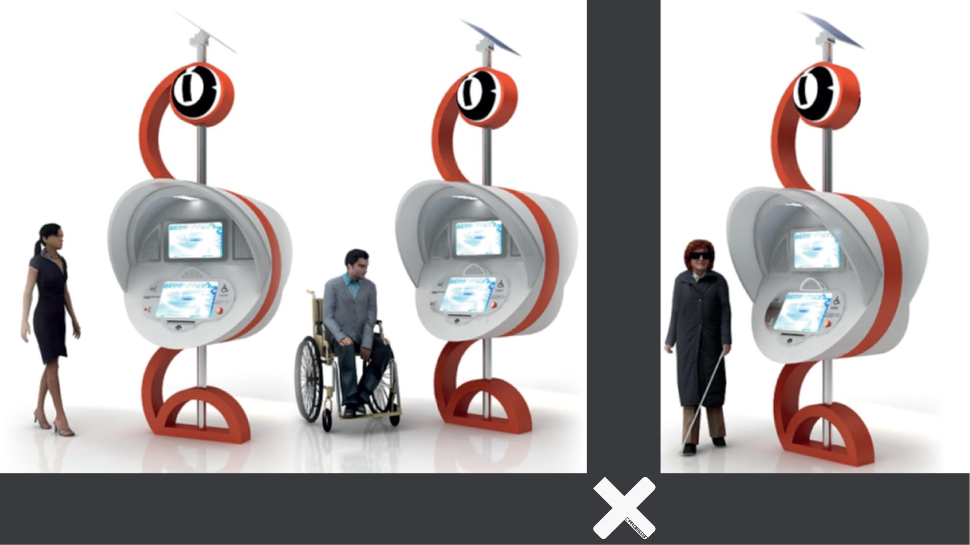 c_pa_design_produit_concept-innovation-recherche-ergonomie