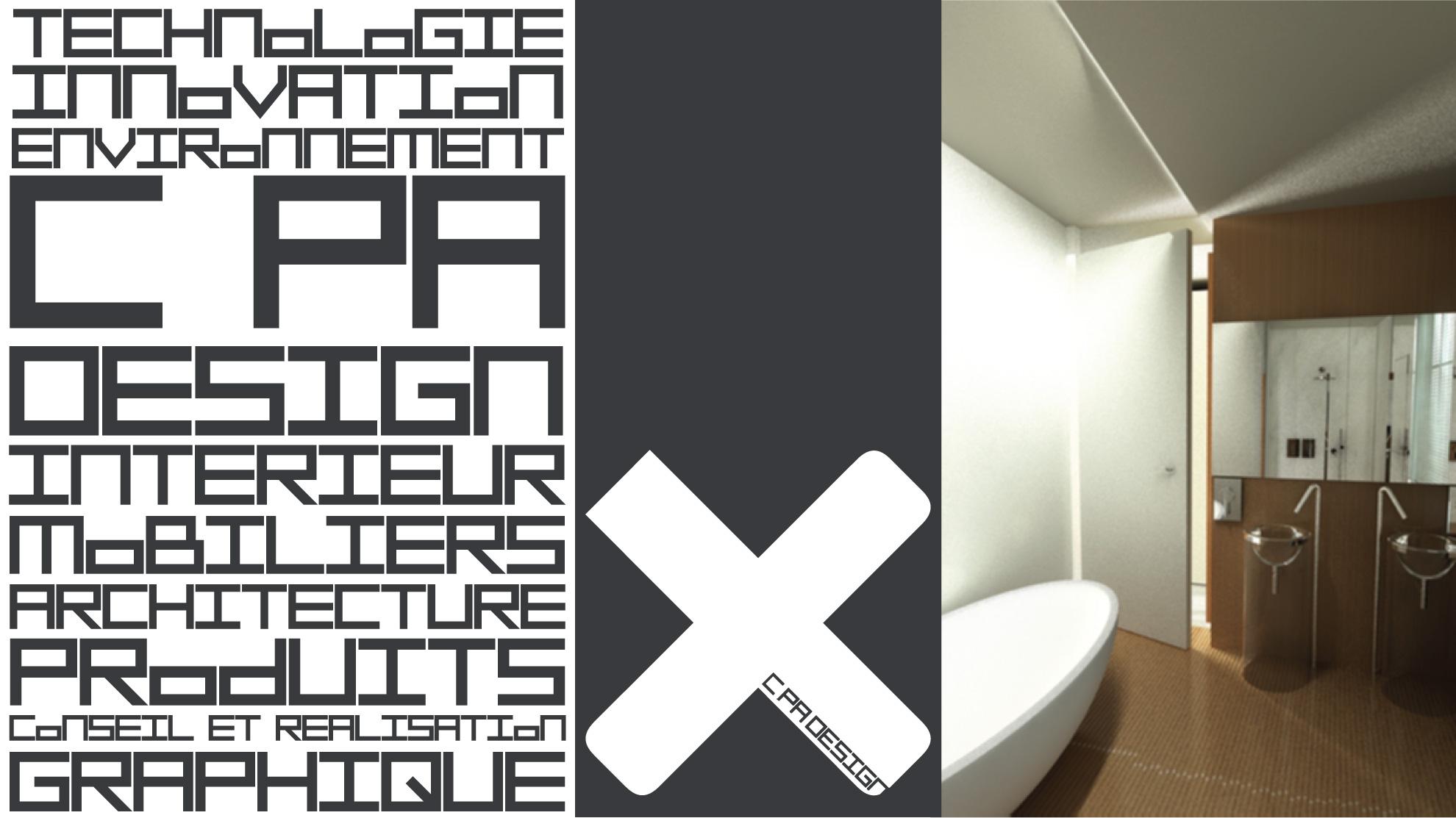 c_pa_design_produit_design-illlustration-3d-rendu-modélisation