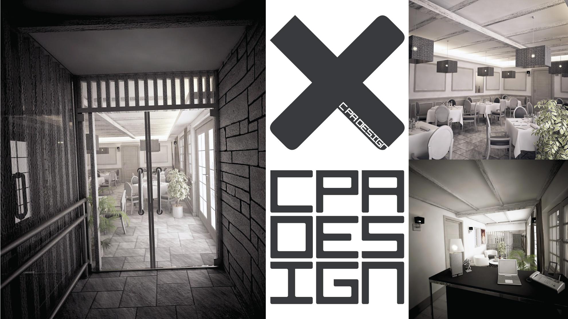 c_pa_design_produit_design_image_illustration-3d_realisation_conception_prototype_7