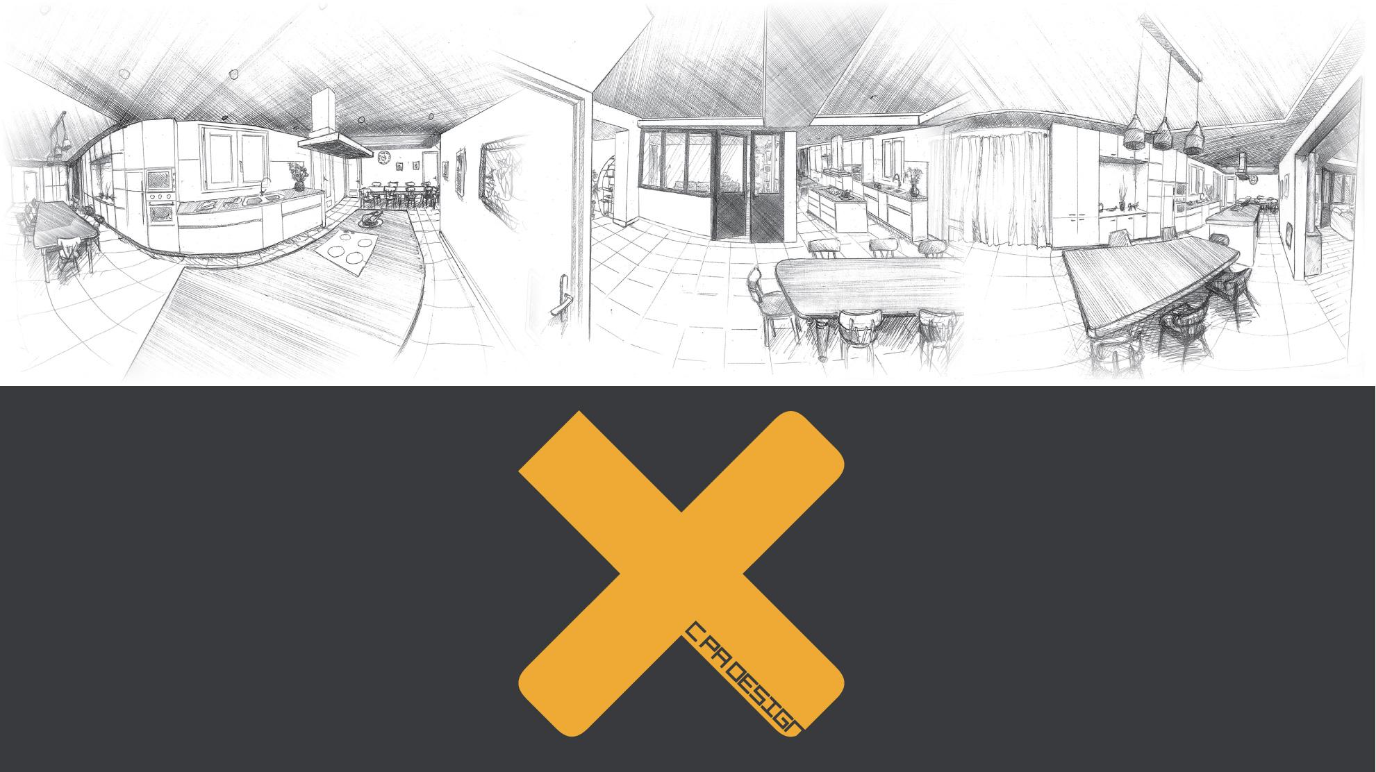 c_pa_design_produit_design_mobilier_realisation_architecture-interieure -3d-croquis-main-lever