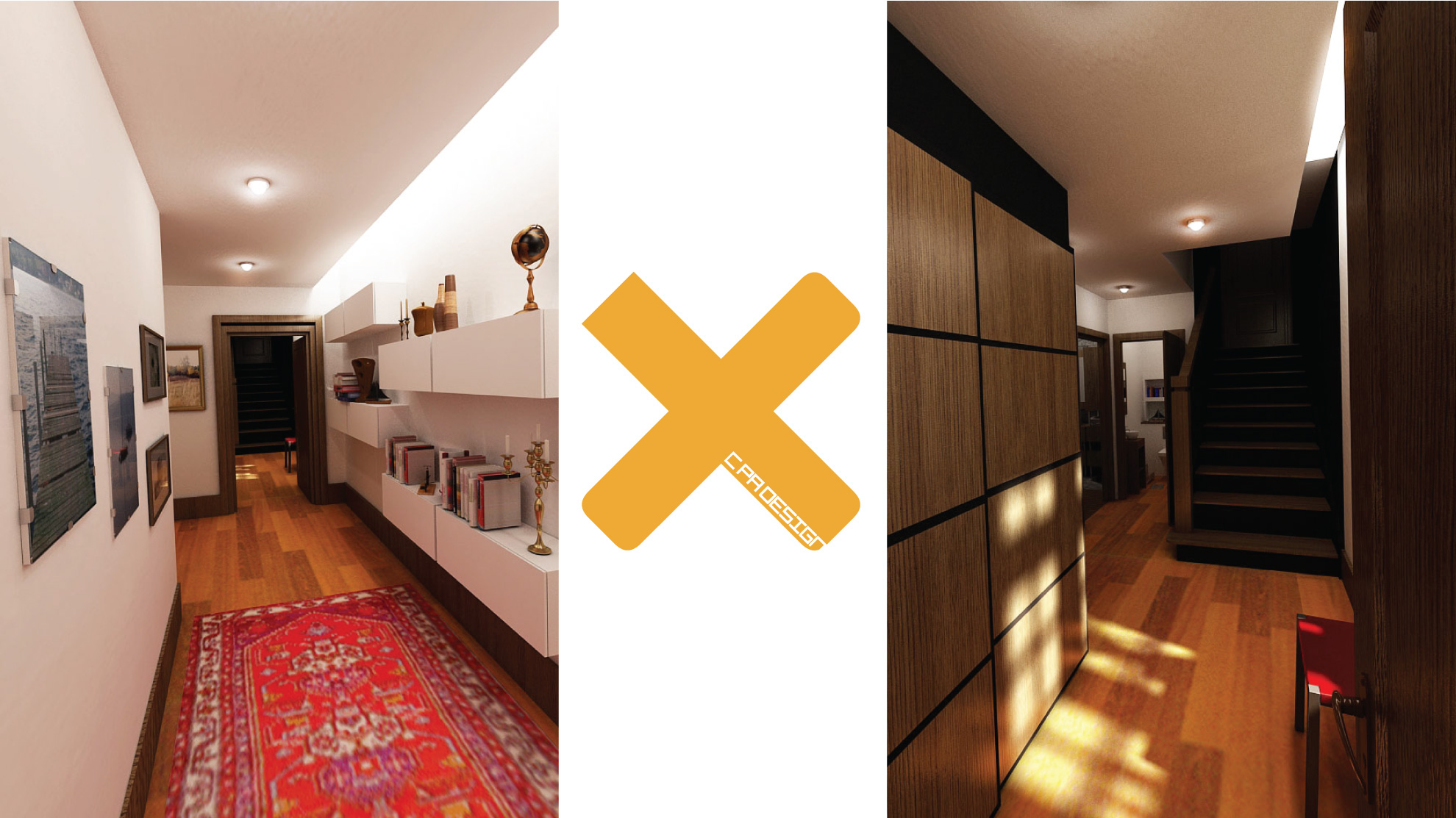 c_pa_design_produit_design_mobilier_realisation_architecture-interieure -3d-réaliste-insertion
