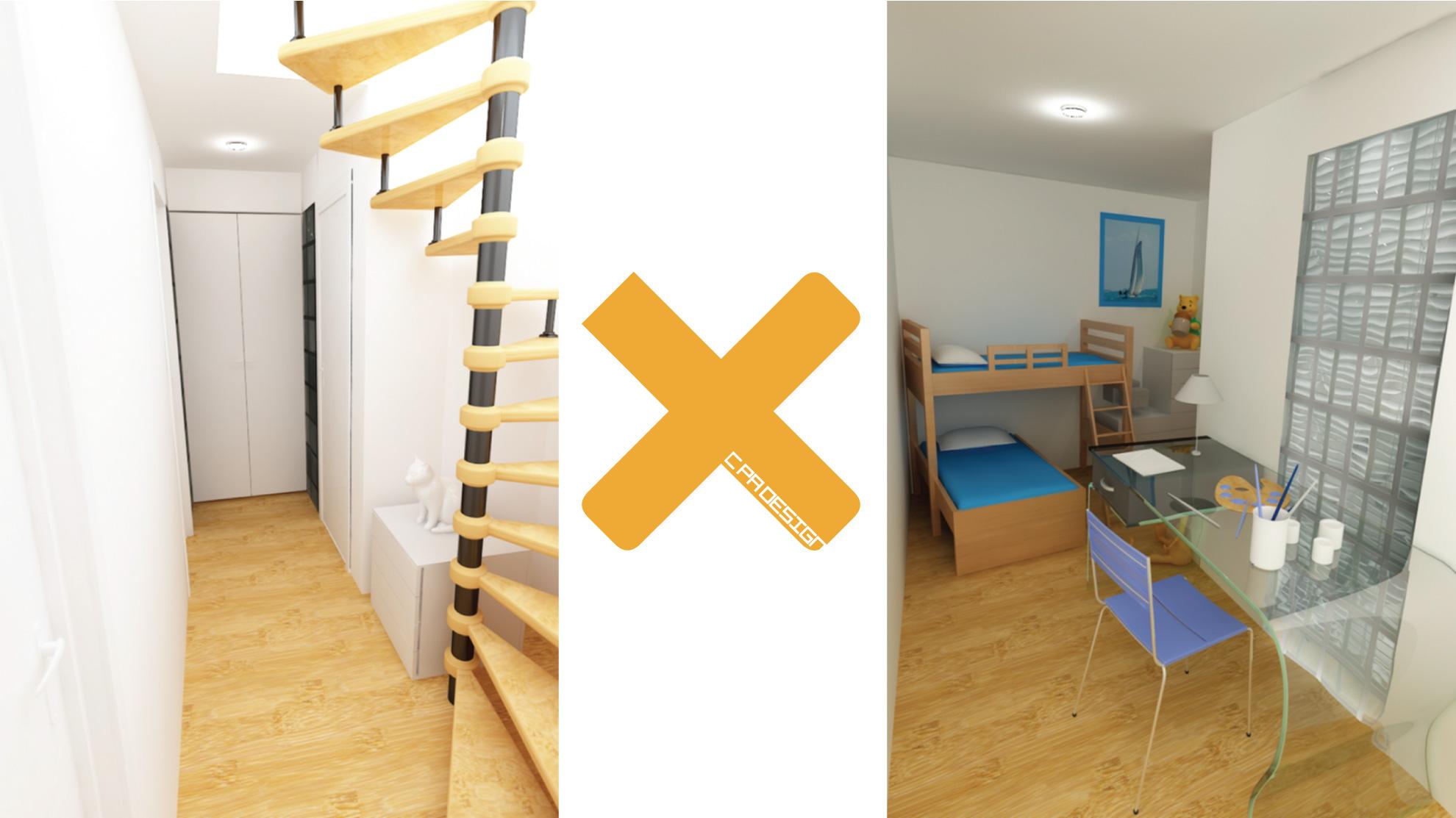 c_pa_design_produit_design_mobilier_realisation_architecture-interieure -3d-réaliste-plan-echelle