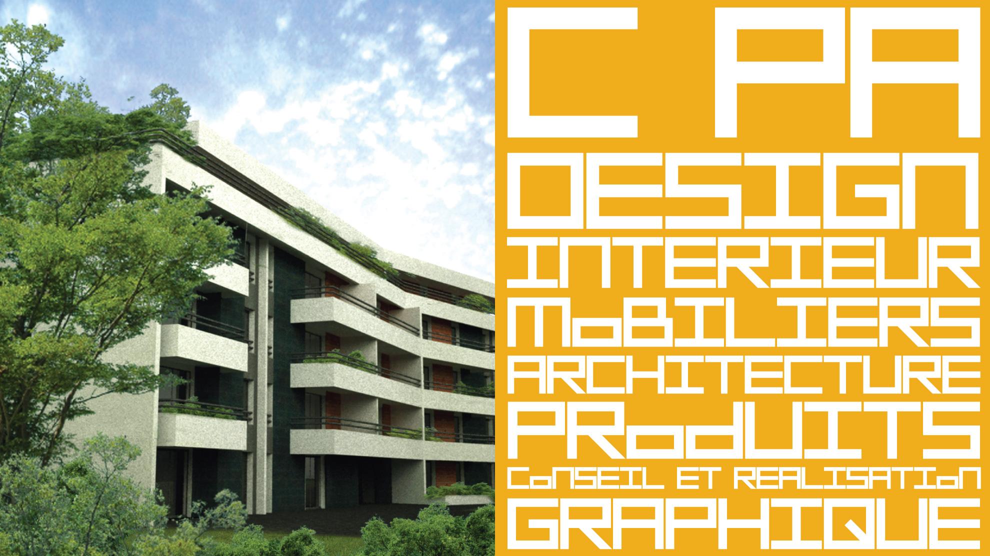 c_pa_design_produit_design_mobilier_realisation_conception_3d-insertion