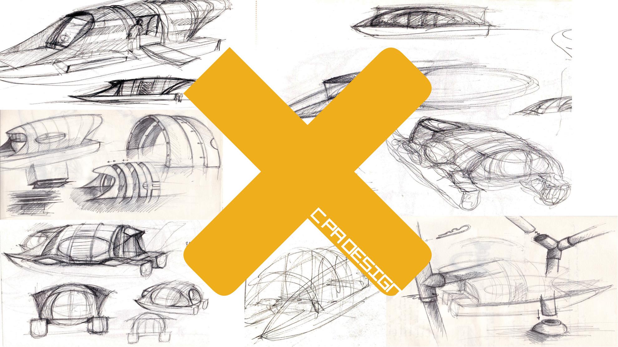 c_pa_design_produit_dessin-croquis-visuel-concept-transport-vectoriel