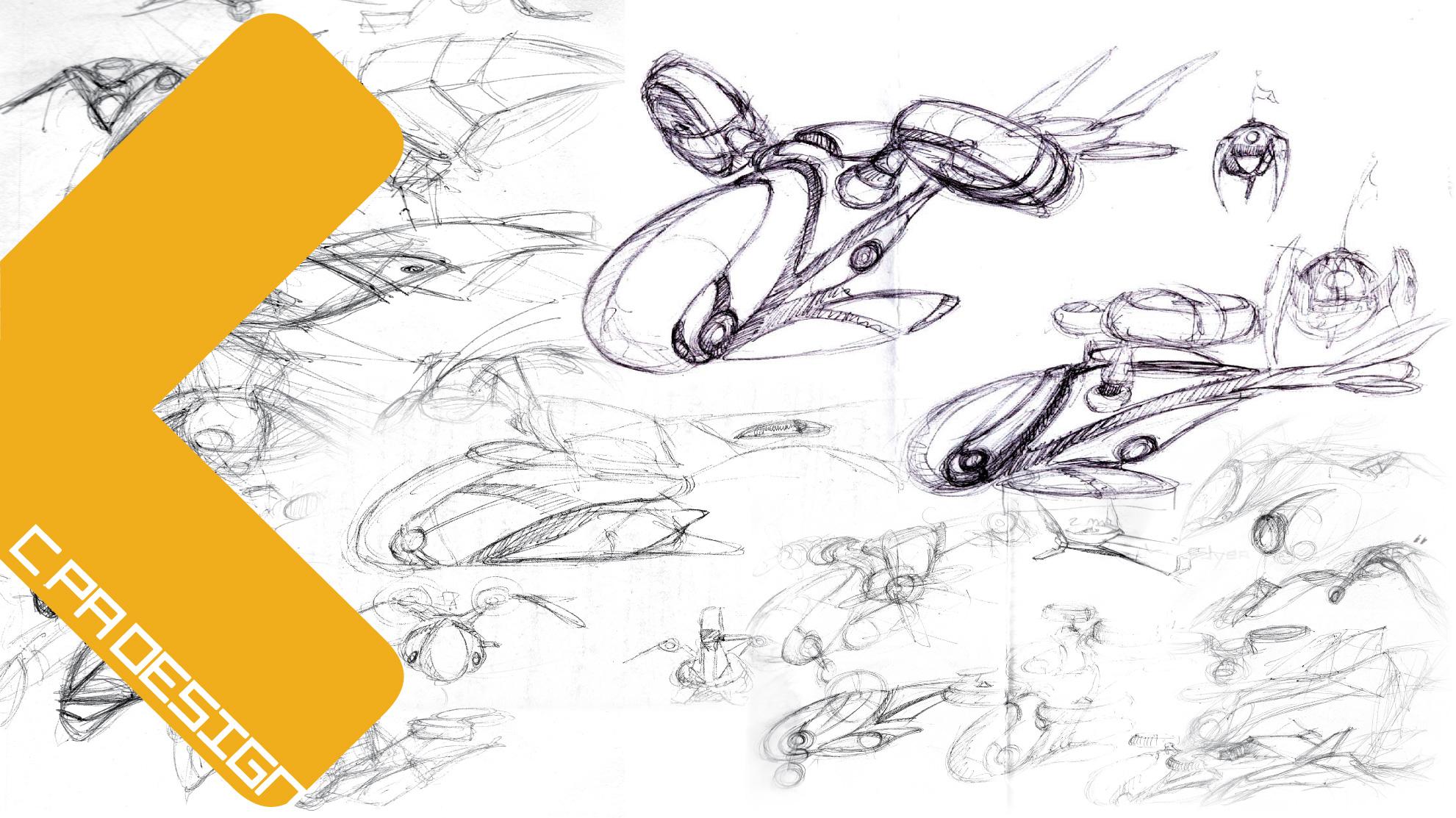 c_pa_design_produit_dessin-croquis-visuel-concept