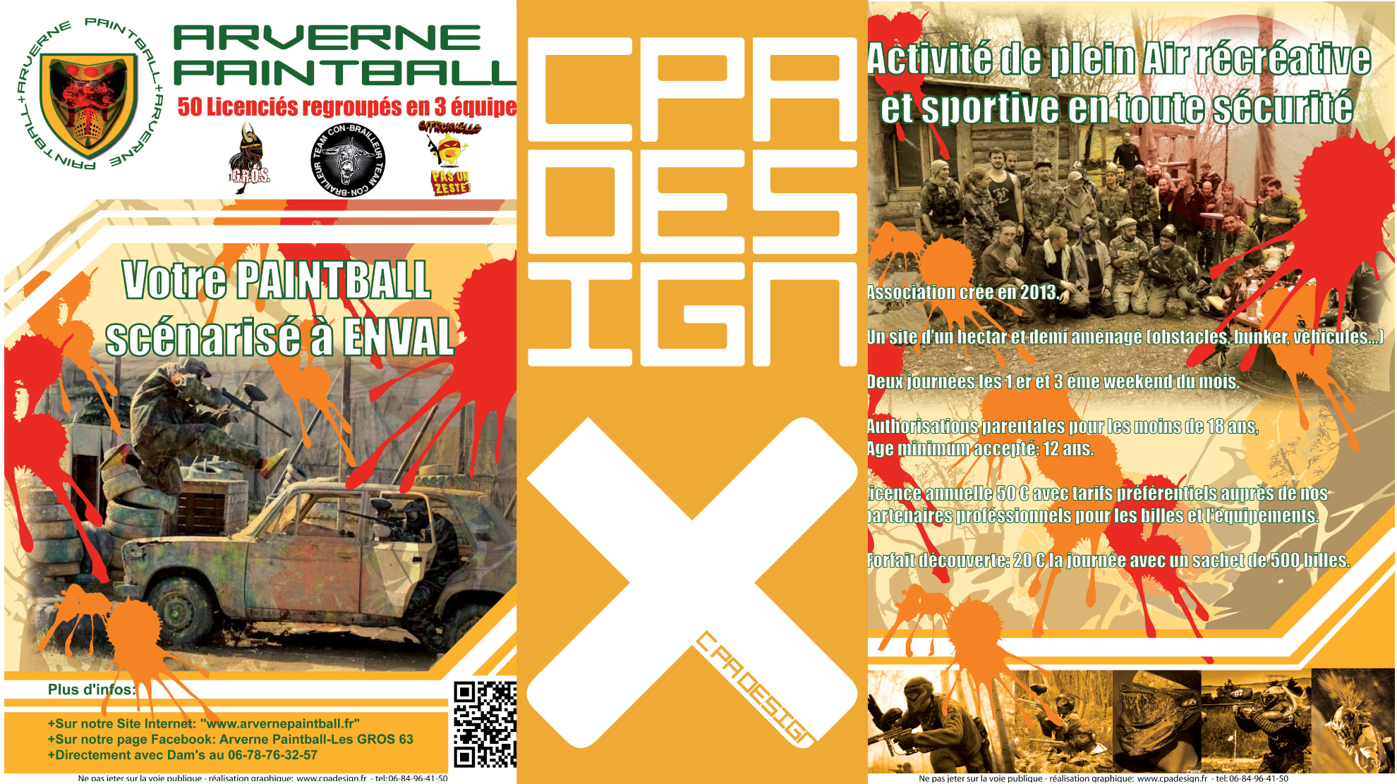 c_pa_design_produit_dessin-croquis-visuel-flyer-association