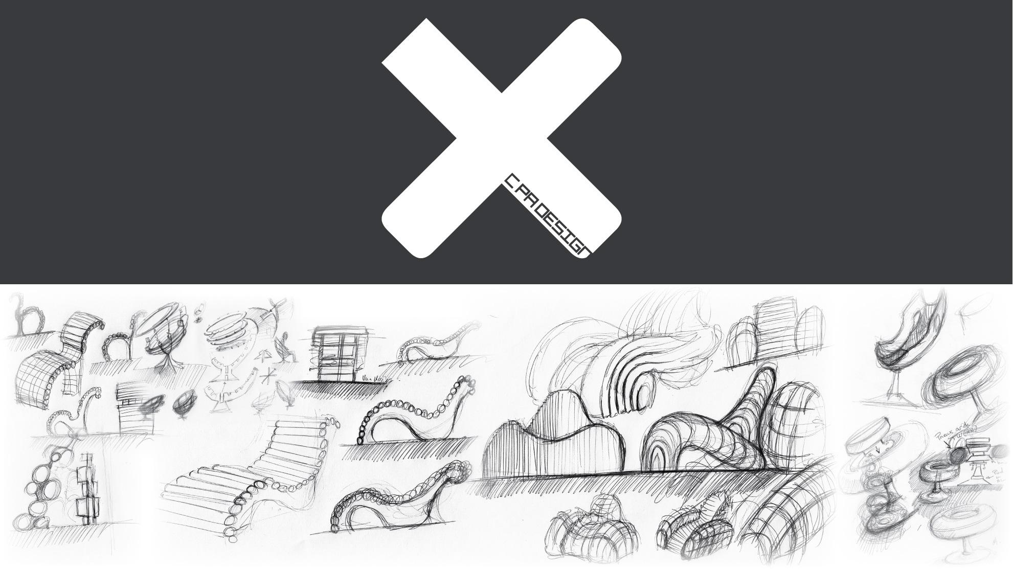 c_pa_design_produit_dessin-croquis-visuel-pro