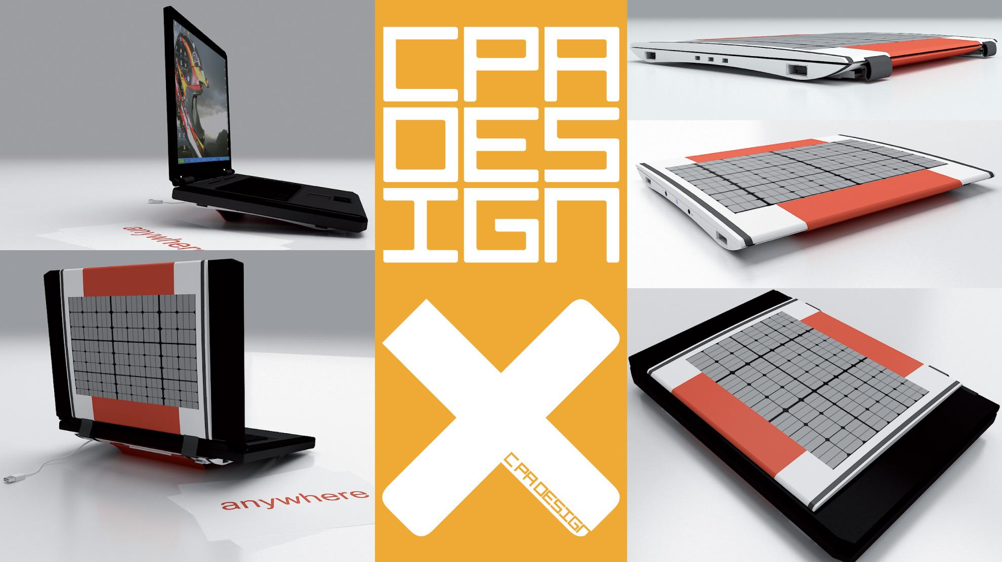 c_pa_design_produit_insertion-crea-unique_recherche