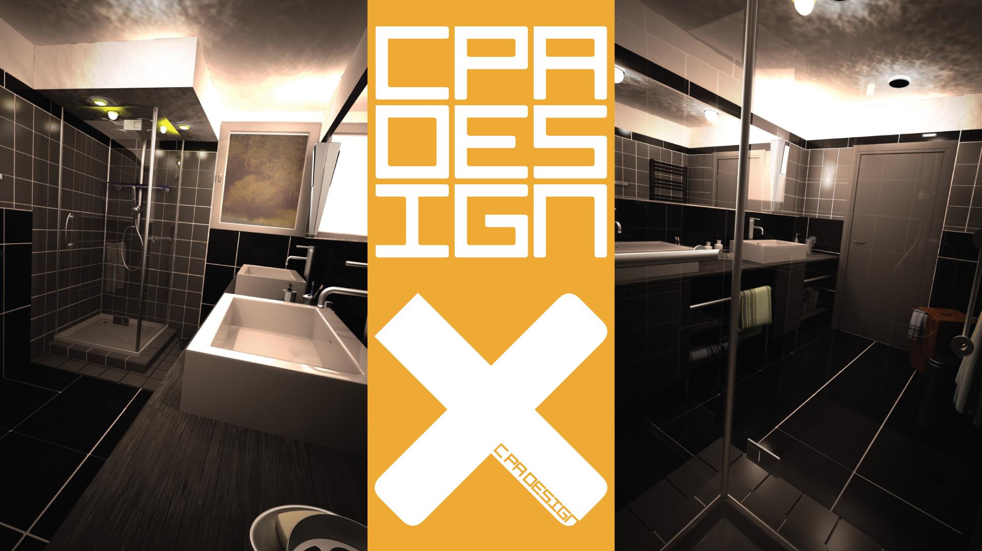 c_pa_design_produit_insertion-perspective-interieure-architecture