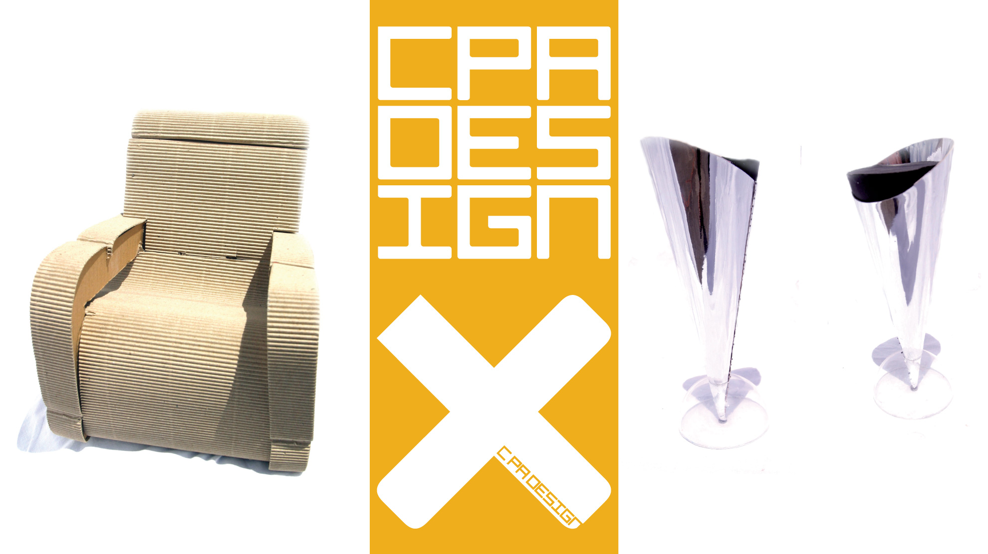 c_pa_design_produit_prototype-mobilier