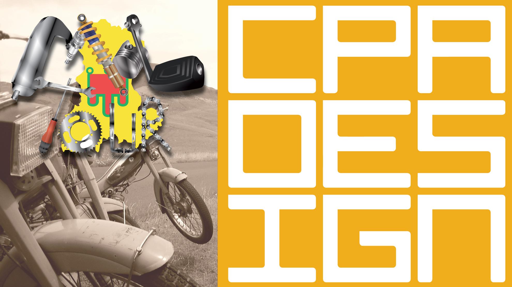 c_pa_design_realisation-logo_conception_affiche-flyer