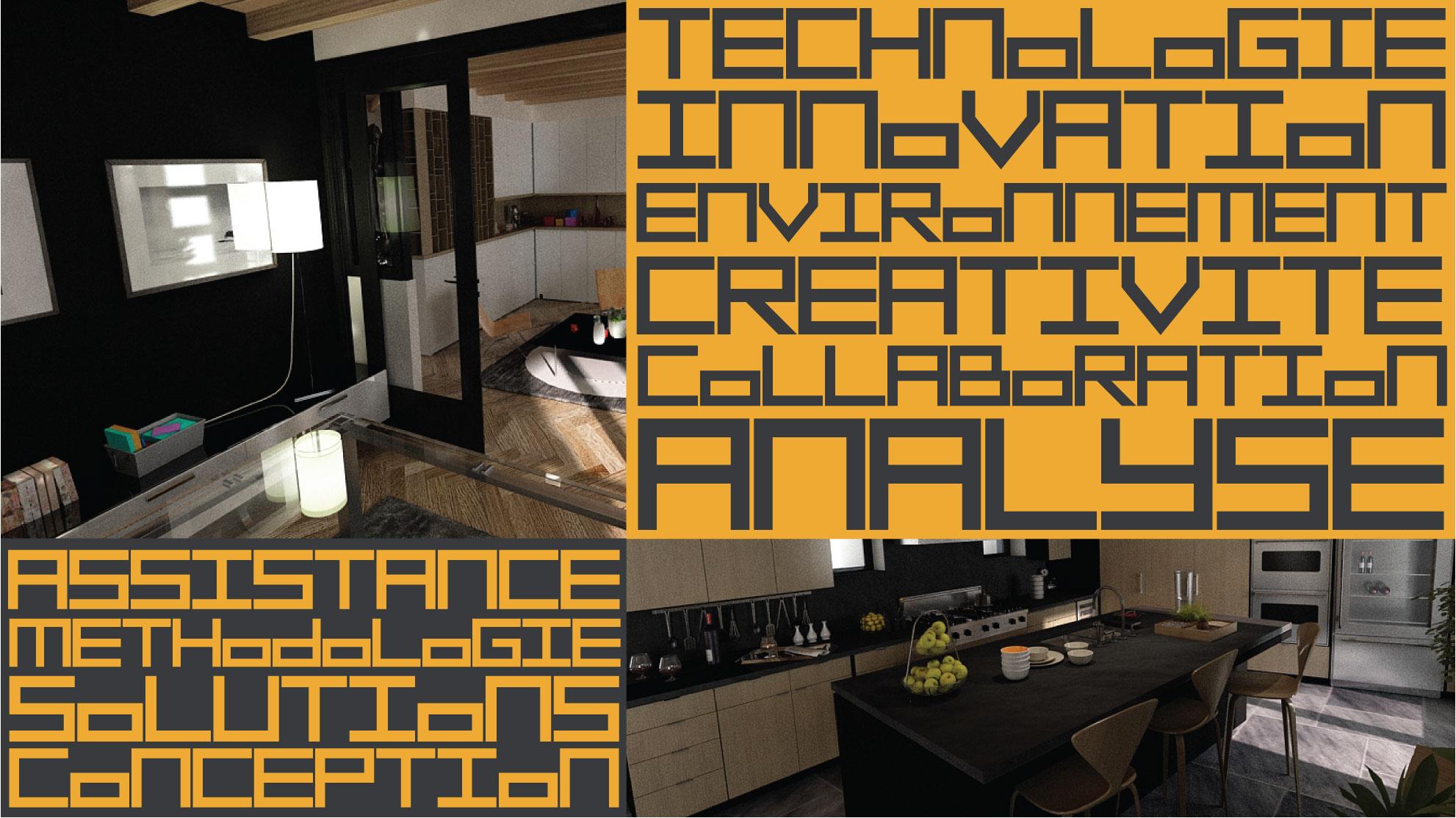 c_pa_design_produit_design_image_illustration-3d_realisation_archi-modelisation-int