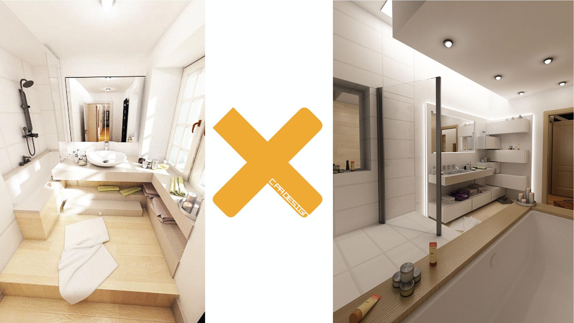 c_pa_design_produit_design_mobilier_realisation_architecture-interieure -3d-réaliste-deco-projet