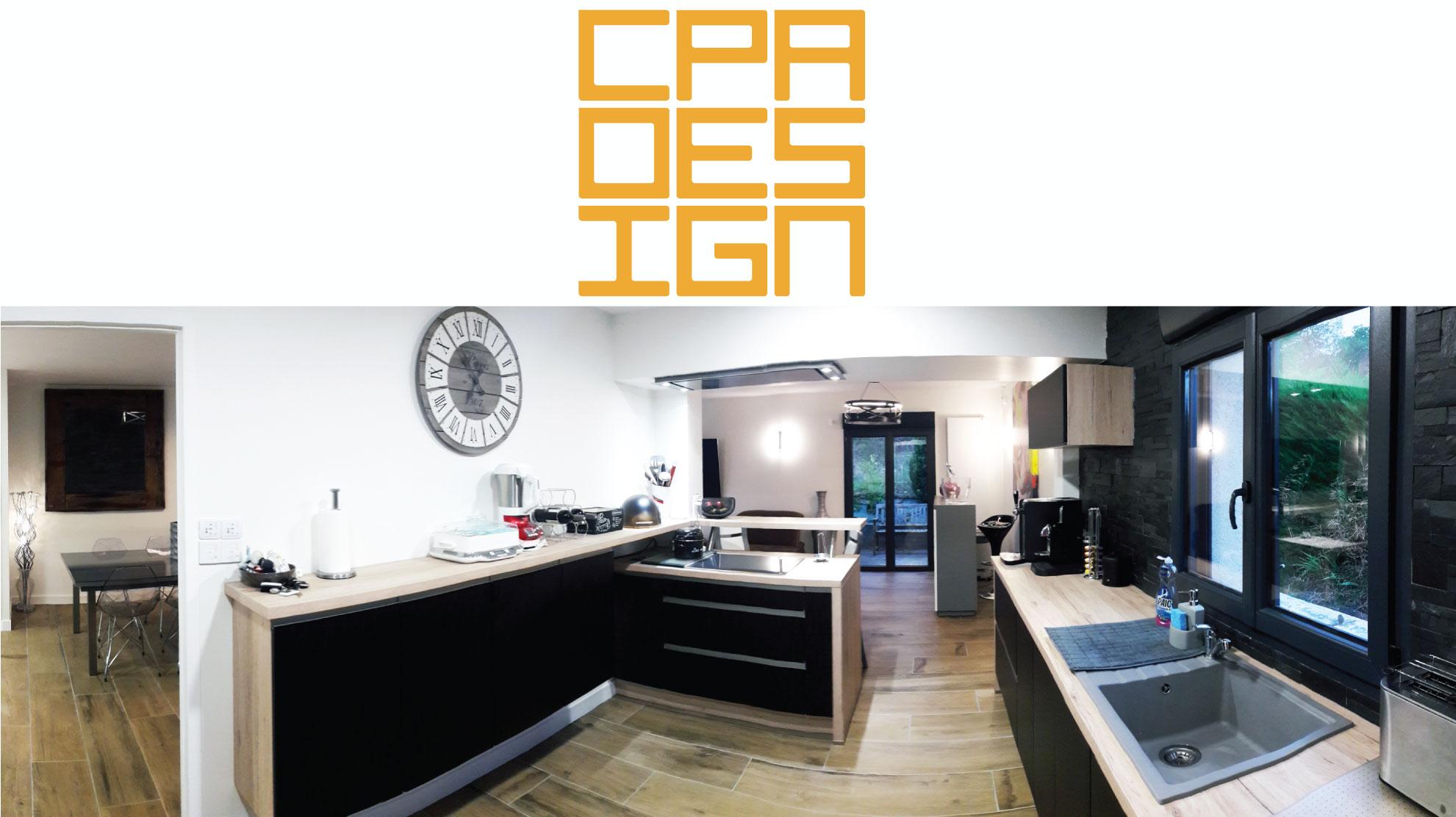 c_pa_design_produit_design_mobilier_realisation_architecture-interieure-chantier-suivi-artisans
