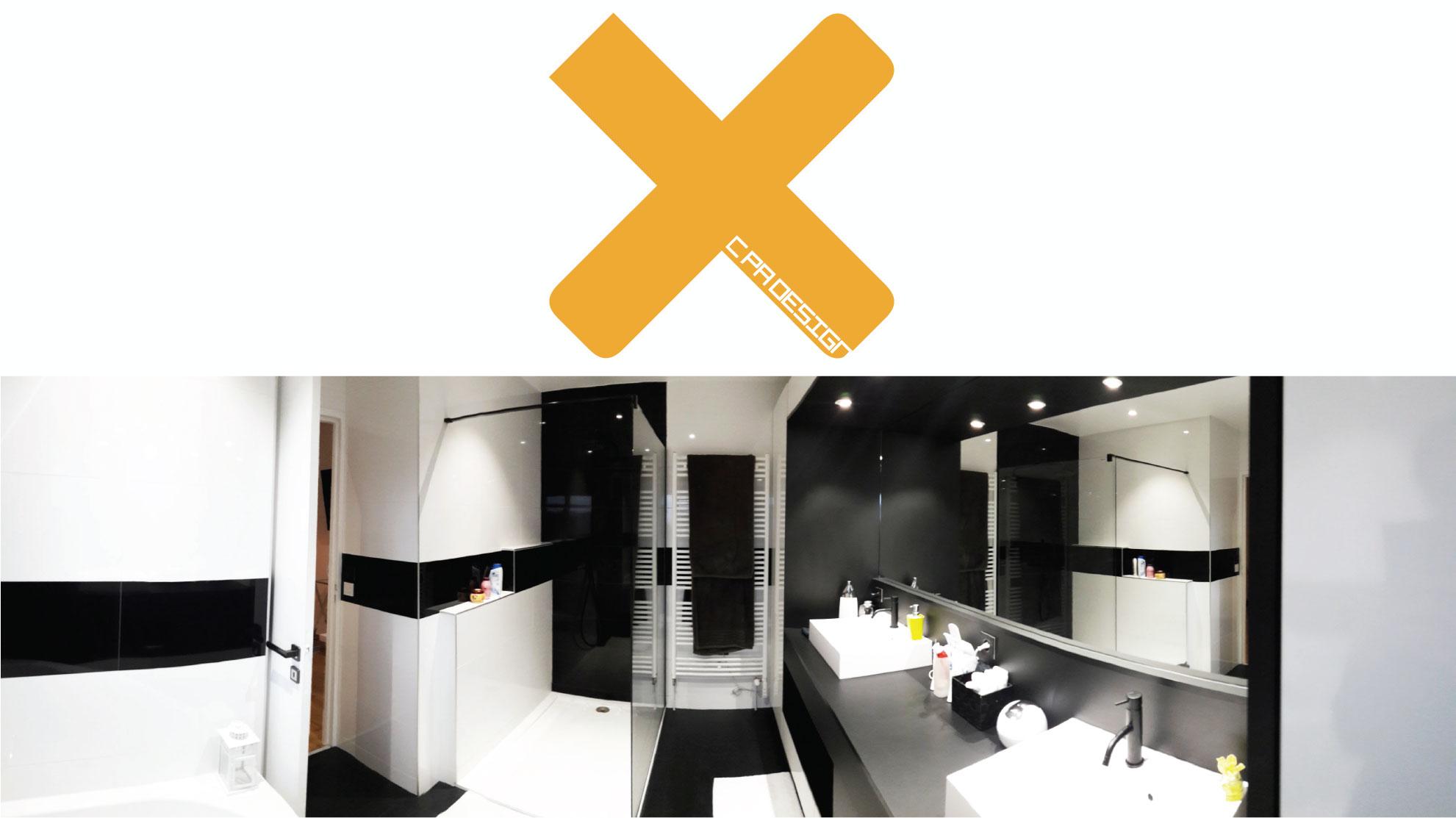 c_pa_design_produit_design_mobilier_realisation_architecture-interieure-chantier-suivi