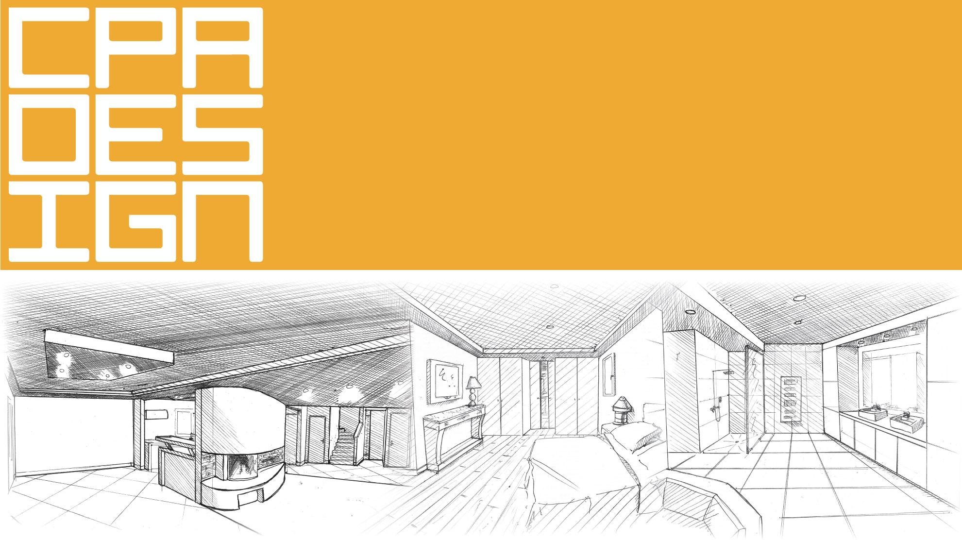 c_pa_design_produit_design_mobilier_realisation_architecture-interieure-pers